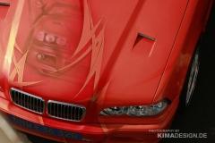 cars_20130318_1405270043