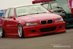 cars_20130318_1455643671