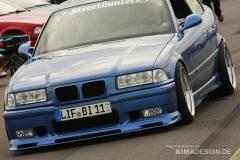 cars_20130318_1540165569
