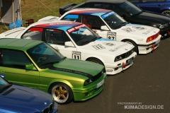 cars_20130318_1563578695