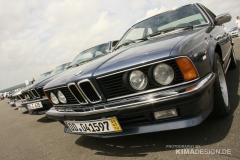 cars_20130318_1618989581