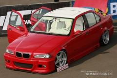 cars_20130318_1660318484