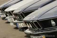 cars_20130318_1714261457
