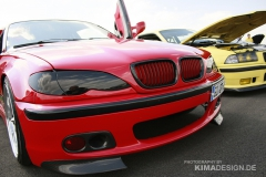 cars_20130318_1771550813