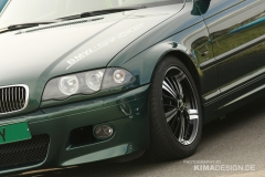 cars_20130318_1832599614