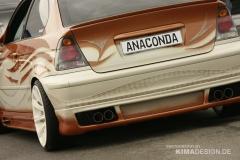 cars_20130318_1846288743