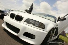 cars_20130318_1863993924
