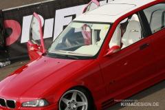 cars_20130318_1878630032