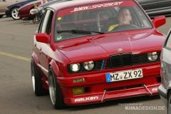 cars_20130318_1899028594