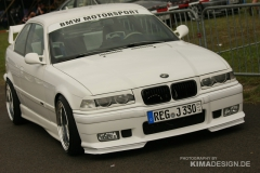 cars_20130318_1919914008