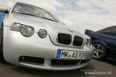 cars_20130318_2033701321