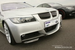 cars_20130318_2068560754