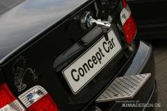 cars_20130318_2090161096