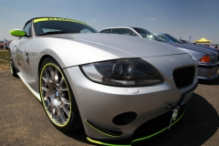 cars_20140724_1396489165