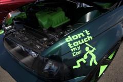 cars_20140724_1922679150