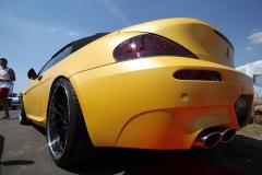 cars_20140724_2061197030