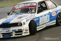 Drift 2012