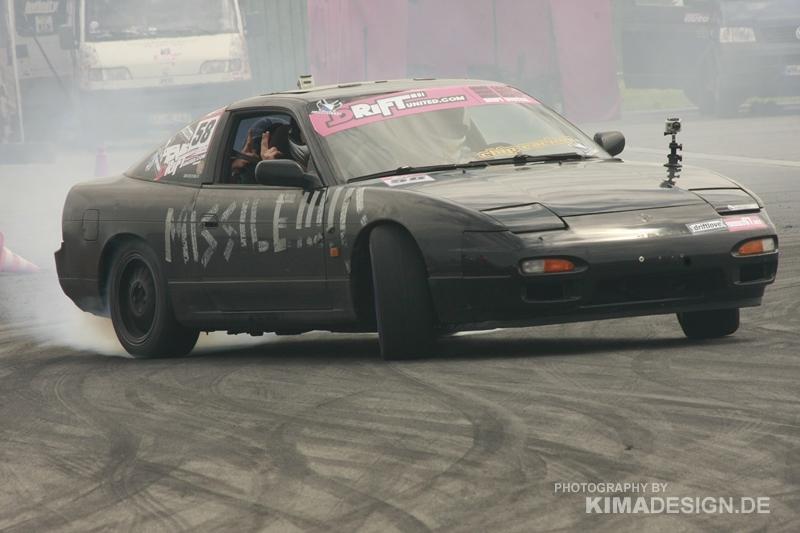 drift_20130318_1201331204