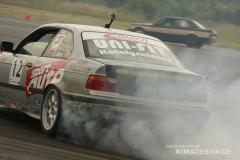 drift_20130318_1083565932
