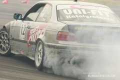 drift_20130318_1105022124