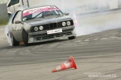 drift_20130318_1398543732