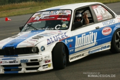 drift_20130318_1523433300