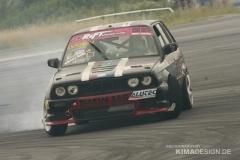 drift_20130318_1695528551