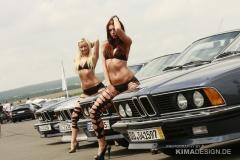 girls_20130318_2008075199