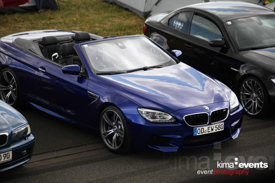 cars_2013_20130716_1064060022