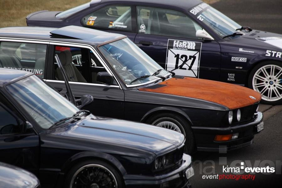 cars_2013_20130716_1129707250