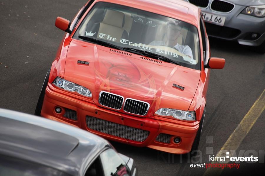 cars_2013_20130716_1180727693