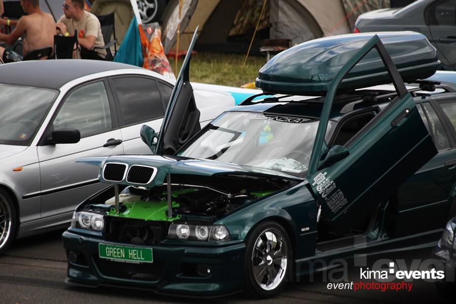cars_2013_20130716_1276018618
