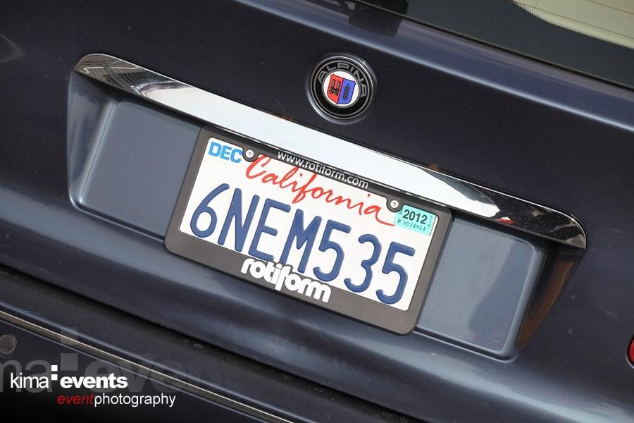 cars_2013_20130716_1803719910