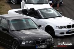 cars_2013_20130716_1098914984