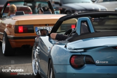 cars_2013_20130716_1351308564