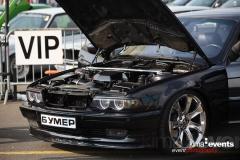 cars_2013_20130716_1365992926