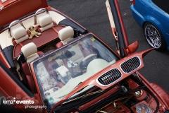 cars_2013_20130716_1401479875