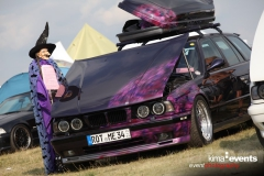 cars_2013_20130716_1529251540