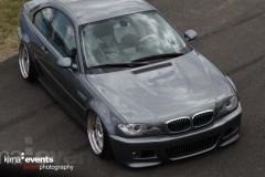 cars_2013_20130716_1598203228