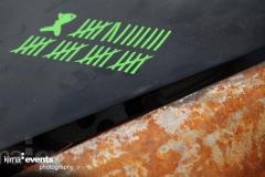 cars_2013_20130716_1630977339