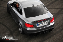 cars_2013_20130716_1635201604