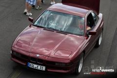 cars_2013_20130716_1717065456