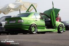 cars_2013_20130716_1734858963