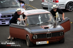 cars_2013_20130716_1760059812