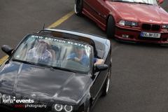 cars_2013_20130716_1780372420