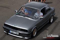 cars_2013_20130716_1783362192