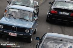 cars_2013_20130716_1791770110