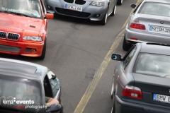 cars_2013_20130716_1816094582