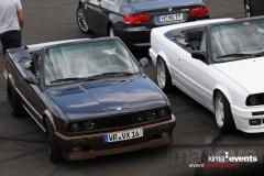 cars_2013_20130716_1839001954