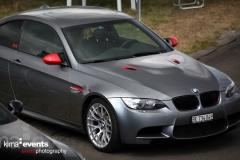 cars_2013_20130716_1861926255